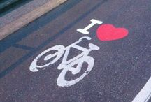 Bicycle passion / All about bikes & bicycles