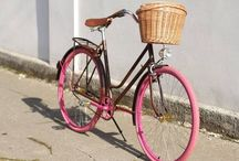 Retro style bicycles Egriders #egriders / My work, my love, my passion ... www.egriders.com
