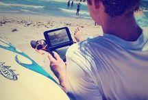 3DSummer / Nintendo 3DS is the perfect travel companion. What 3DS games did you play during your #3DSummer?