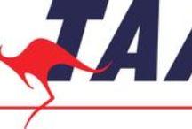 Trans Australia Airlines