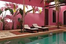 Best Boutique Hotels / Some of the best boutique hotels in the world