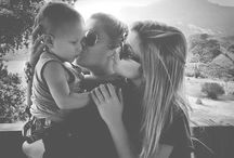 Family & Love / by Luijckx