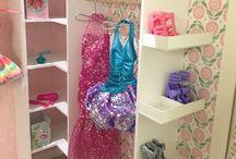 Dollhouse interiors / Dollhouse interiors DIY