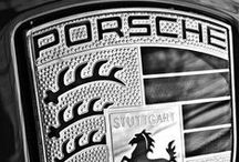 Porsche / Porsche....Not many people can afford a Porsche,but if somebody can,he won´t show off with it like a Lambo,Ferrari GT-R or Mercedes driver.Its not only a showcar like them,it has a sort of understatement,but it can show some incredible results any time.Porsche....manufactor which has a lot of History,Luxury,Cult and Style and thats what makes it Perfect