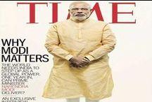 National News in Hindi / National News in Hindi - Find Latest India News in Hindi by Dainik Jagran.
