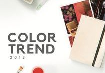 BOYSEN Color Trend 2018 / This year, we invite you to experiment, to discover, to BE. Be Bold, Be Seen, Be Here, and Be You.  #BoysenColorTrend #BoysenCT2018 #Boysen #BoysenPaints #ColorTrend #ColorTrend2018 #BeYou #BeHere #BeSeen #BeBold Chat Conversation End Type a message...