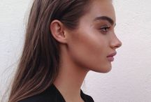 Makeup to Inspire