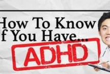 Managing The Gift of ADD/ADHD Community / Dr. Kevin believes ADD, ADHD, or as he calls it, ADD/HD is a gift. Learn how he coaches children and adults to manage not medicate the gift of ADD/HD.