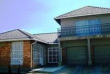 For Sale by Connie / Properties currently for sale by Connie de Lange, Remax2000