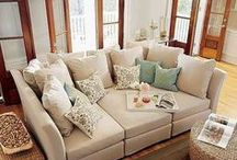!♥♥! For The Home !♥♥! / For the home products & decor ideas / by Lyoness Rose