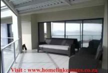 video / Gordons Bay property - Buy property in Gordons Bay, Harbour Island, Strand or Greenways at Homelink Estates.We specialize in Gordons Bay residential property.