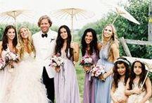 Loveshackfancy Weddings