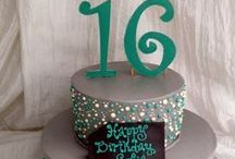 Kid's Birthdays