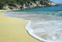 HalkidikiTravel.com - All beaches in Halkidiki / HalkidikiTravel is the ultimate tourist guide for Halkidiki, the most crowded summer destination in Northern Greece. Through our pages you can book online your accommodation, flights and also find useful information about the best places in Halkidiki.
