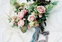 Bridal bouquets / Bridal bouquets to oooh and ahhh over!