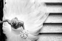 Must-have photography / Photography ideas to inspire you for your wedding or engagement