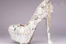 Wedding Shoes / Wedding dresses→ http://shrsl.com/?~6yr2 Shoes→ http://shrsl.com/?~6yr4 Accessories→ http://shrsl.com/?~6yr5