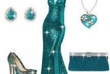 Outfits / Visit our website → http://bit.ly/StarsOnHeelsCom