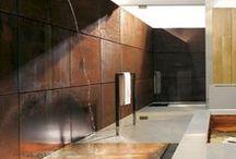 E c R i n s      d e     d e Te n T e / Spa, resort, hôtel, bien-être, institut, salle de bain... / by Karel M