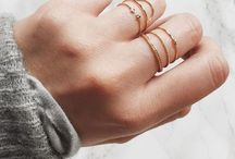 PRETTY LITTLE THINGS / Accessories