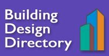 BuildingDesign Media / BuildingDesign Media is dedicated to providing a portal of websites and marketing services for the UK Construction Industry and applications overseas.