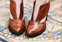 SHOE LOVE / shoes, boots, flats and sandals