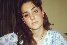 Kate Middleton - Old Photos! / before Kate became a Duchess