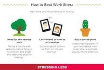 Tagaytay Health & Wellness