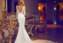 Styling / Wedding Styling  / by SWISS Destination Wedding