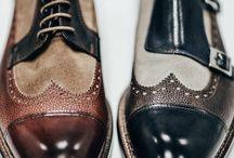Shoes&Socks