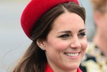 NZ/Australia Tour 2014 : Duchess of Cambridge