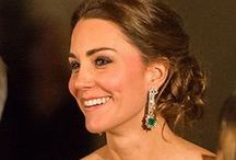 New York 2014 : Duchess of Cambridge