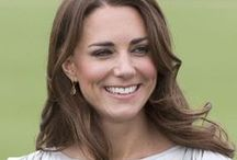 Canada/USA Tour 2011 : Duchess of Cambridge