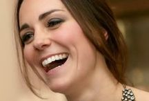 2013 Duchess of Cambridge/Kate Middleton