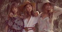 Canyon Girls
