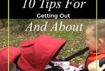 Twin - parenting / twins multiples top tips ideas babies toddlers kids
