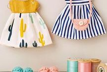 baby - Girls Clothing / all things for baby girls fashion baby girls outfits funky to designer and designer to high street