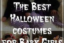 Baby - Halloween costumes / Halloween baby costumes 0-12 months