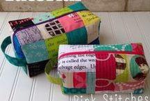 sewing bags en more
