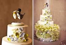Wedding Ideas / A mix of great ideas for weddings and wedding parties