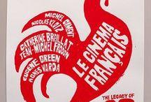 Franse films - Cinema  / Franstalige films: documentaires, boekverfilmingen