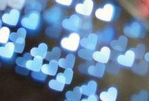 × Hearts