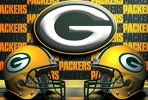 Green Bay Packers / Use this Exclusive Coupon Code: PINFIVE to Receive an Additional 5% off all Green Bay Packers Merchandise at SportsFansPlus.com. Calling all Cheeseheads! Find everything Packers from furniture, to bedding, and accessories for man caves, kids rooms, dorm rooms, game rooms....