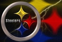 Pittsburgh Steelers / Use this Exclusive Coupon Code: PINFIVE to Receive an Additional 5% off all Pittsburgh Steelers Merchandise at SportsFansPlus.com. Pittsburgh Steelers Fans! Find every thing you could ever want for your Steeler inspired fan cave, kids rooms, office, rec room, pool room, or any room!