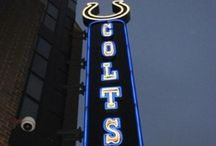 Indianapolis Colts / Use this Exclusive Coupon Code: PINFIVE to Receive an Additional 5% off all Indianapolis Colts Merchandise at SportsFansPlus.com. Calling all Colts Fans!!! Support your team with Colts furniture, décor, and accessories perfect for any fan cave.