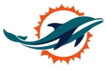 Miami Dolphins / Use this Exclusive Coupon Code: PINFIVE to Receive an Additional 5% off all Miami Dolphins Merchandise at SportsFansPlus.com