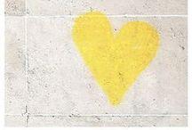× Yellow