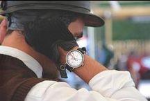 Autodromo Designer Watches | Дизайнерские часы Autodromo / http://www.tictactoy.ru/catalog/autodromo/  Наручные часы Autodromo (США) | Autodromo watches (USA)