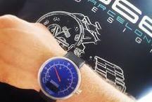 666 Barcelona Designer Watches | Дизайнерские часы 666 Barcelona / http://www.tictactoy.ru/catalog/666-barcelona/  Наручные часы 666 Barcelona (Испания) | 666 Barcelona watches (Spain)