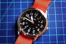 Helium Designer Watches | Дизайнерские часы Helium / http://www.tictactoy.ru/catalog/helium/  Часы Helium Watch Group (Швеция) | Helium Watch Group (Sweden)